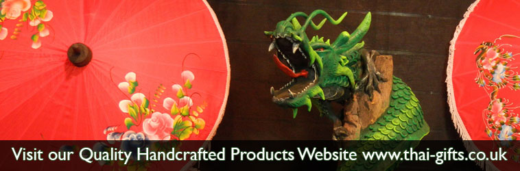 visit thai-gifts quality hand-crafted products
